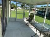 220 Pine Key Ln - Photo 17