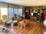 220 Pine Key Ln - Photo 2