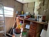 220 Pine Key Ln - Photo 20