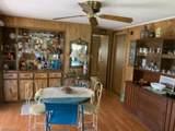 220 Pine Key Ln - Photo 9