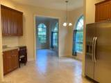 3210 Santorini Ct - Photo 4