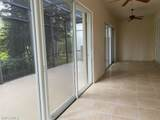 3210 Santorini Ct - Photo 9
