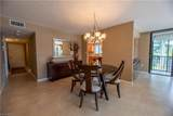 26131 Hickory Blvd - Photo 5