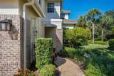 25040 Cypress Hollow Ct - Photo 3