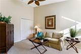 3455 Laurel Greens Ln - Photo 18