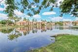 1280 Wildwood Lakes Blvd - Photo 31