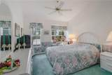 13611 Worthington Way - Photo 8