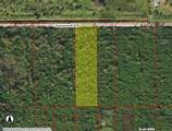 780 Shady Hollow Bend - Photo 1