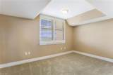 6101 Pelican Bay Blvd - Photo 24