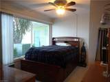 360 Capri Blvd - Photo 17