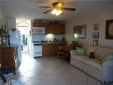 360 Capri Blvd - Photo 9