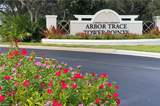 900 Arbor Lake Dr - Photo 1