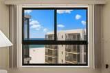 6612 Estero Blvd - Photo 9