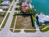 1291 Lily Ct - Photo 10
