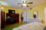 9828 Luna Cir - Photo 21