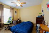 9828 Luna Cir - Photo 24