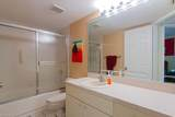 9828 Luna Cir - Photo 26