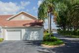 9828 Luna Cir - Photo 4