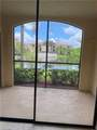 13000 Positano Cir - Photo 1