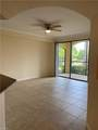 13000 Positano Cir - Photo 2