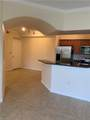 13000 Positano Cir - Photo 3