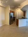 13000 Positano Cir - Photo 5