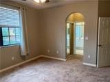 14862 Pinnacle Pl - Photo 10