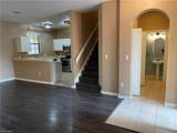 14862 Pinnacle Pl - Photo 3