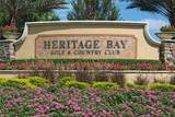 10220 Heritage Bay Blvd - Photo 13