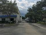 4185 Corporate Sq - Photo 2