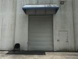 4185 Corporate Sq - Photo 7