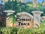 2720 Cypress Trace Cir - Photo 1