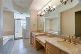 588 Avellino Isles Cir - Photo 4