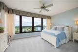 4301 Gulf Shore Blvd - Photo 7