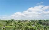 8990 Bay Colony Dr - Photo 28