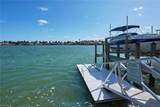 2750 Gulf Shore Blvd - Photo 18