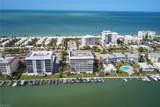 2750 Gulf Shore Blvd - Photo 20
