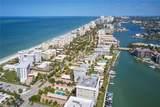 2750 Gulf Shore Blvd - Photo 23