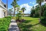 24340 Sandpiper Isle Way - Photo 23