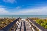 266 Barefoot Beach Blvd - Photo 32