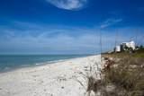 266 Barefoot Beach Blvd - Photo 33