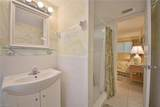 175 5th Ave - Photo 7