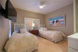4530 Gulf Shore Blvd - Photo 10