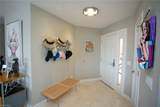 4530 Gulf Shore Blvd - Photo 14