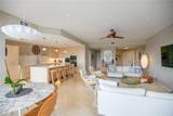 4530 Gulf Shore Blvd - Photo 3