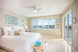 4530 Gulf Shore Blvd - Photo 7