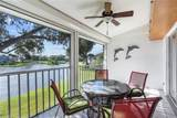 13080 Castle Harbour Dr - Photo 1