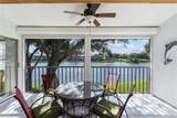 13080 Castle Harbour Dr - Photo 6