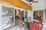 13080 Castle Harbour Dr - Photo 8