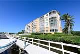 4975 Bonita Beach Rd - Photo 31